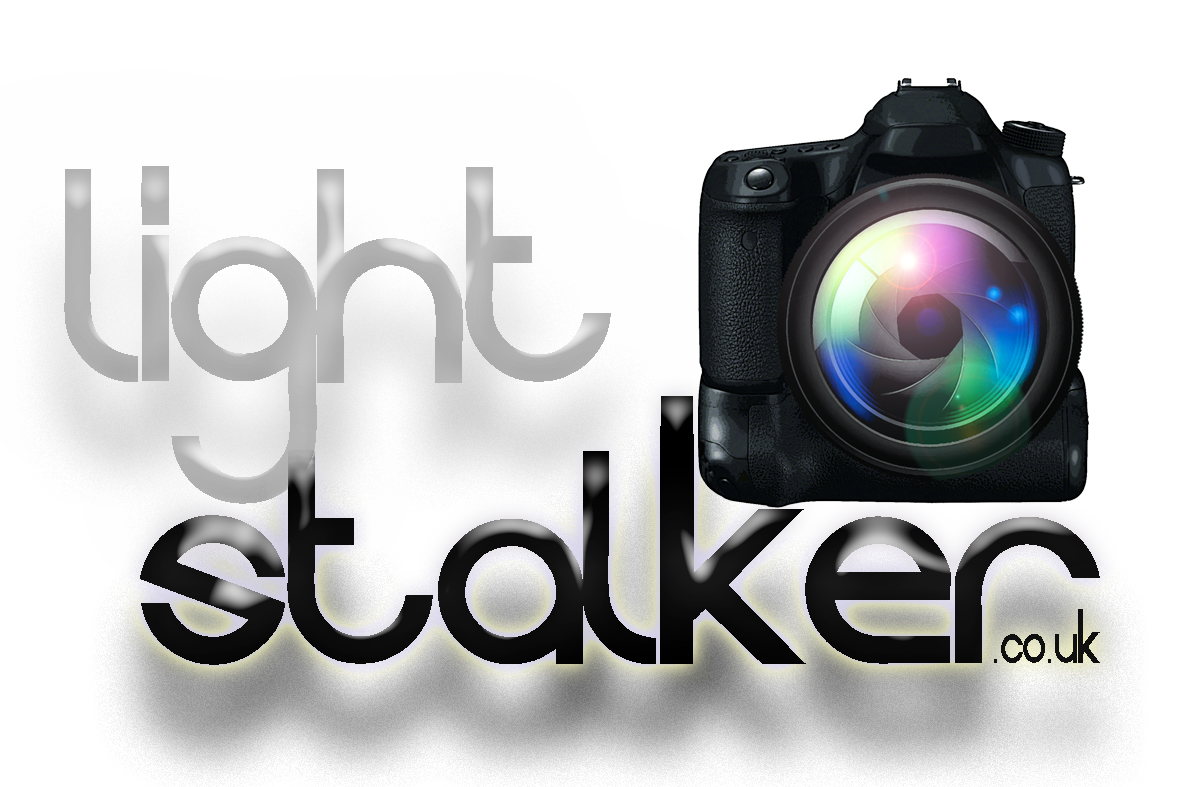 LightStalker Photography UK